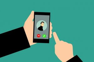 Video Call / Video Conferencing Apps